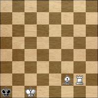 Chess problem №128121