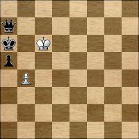 Chess problem №128153