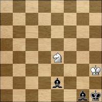 Chess problem №128203