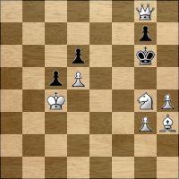 Chess problem №128230