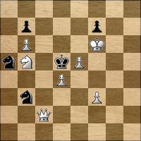 Chess problem №128261
