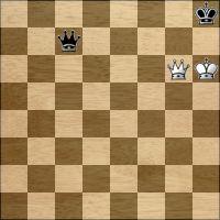 Chess problem №128271