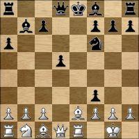 Chess problem №128280
