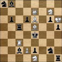 Chess problem №128287