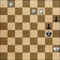 Chess problem №128297