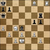 Chess problem №128324