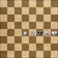 Chess problem №128358