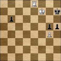 Chess problem №128368