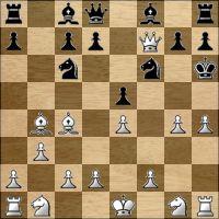 Chess problem №128373