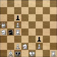 Chess problem №128383