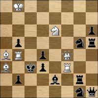 Chess problem №128464