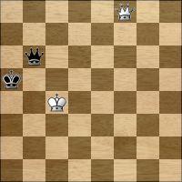 Chess problem №128491