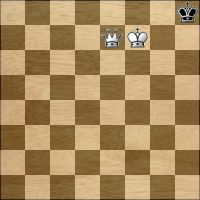 Chess problem №128520