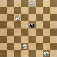 Chess problem №128565