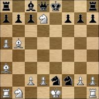 Chess problem №128650