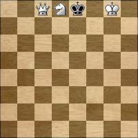 Chess problem №128681