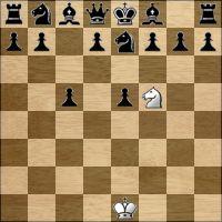 Chess problem №128706