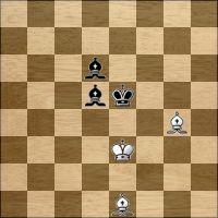 Chess problem №128724