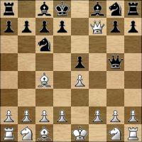 Chess problem №128747