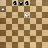 Chess problem №128860