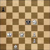 Chess problem №128867