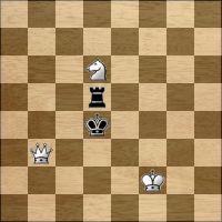 Chess problem №128926