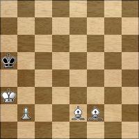 Chess problem №128961