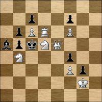 Chess problem №129050