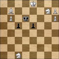 Chess problem №129060