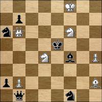 Chess problem №129068