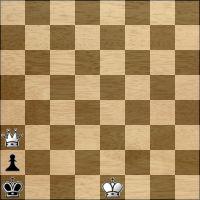 Chess problem №129079