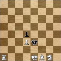 Chess problem №129200