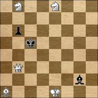 Chess problem №129267