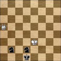 Chess problem №129277