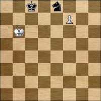 Chess problem №129313