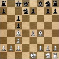 Chess problem №129329