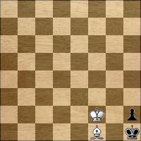 Chess problem №129349