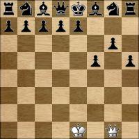 Chess problem №152118