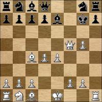 Chess problem №152210