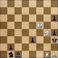 Chess problem №152778