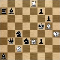 Chess problem №152786