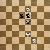 Chess problem №152801