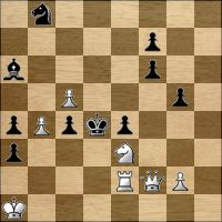 Chess problem №153108