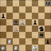 Chess problem №153883