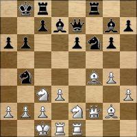 Chess problem №154963