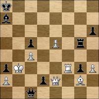 Chess problem №155482
