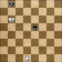 Chess problem №156096