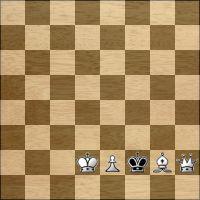 Chess problem №156156