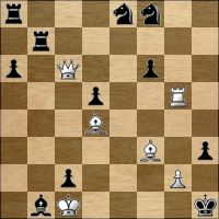 Chess problem №156298