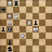 Chess problem №156636